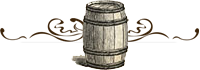 wine_barrel3