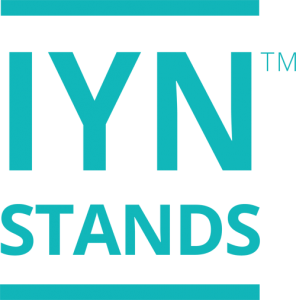 iyn-stands-logo-blue_screen