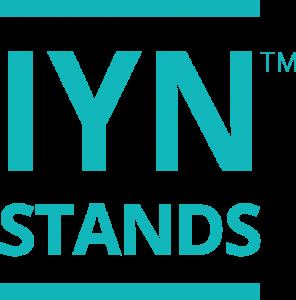 iyn-stands-logo-blue_screen
