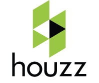 SHOP HOUZZ